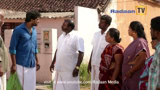 Sivasankari Serial 01-03-2014 Online Sivasankari Sun tv  Serial March-01