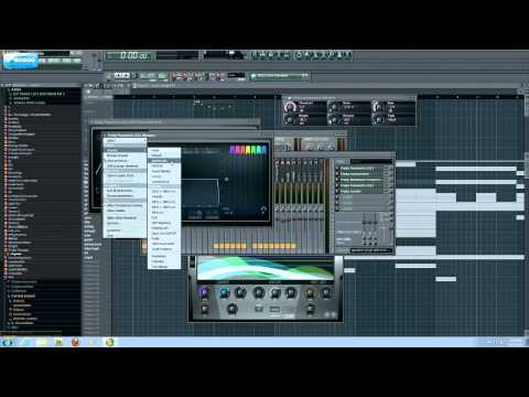 Mastering in FL Studio 100% Beginners to Advanced Best Tutorial Out There