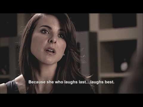 La Reina del Sur [Telemundo 2011   HD Trailer]