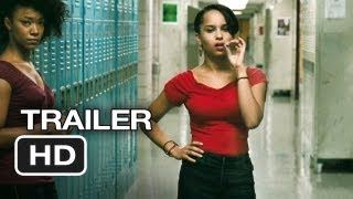 Yelling to the Sky Official Trailer (2012) - Gabourey Sidibe, Zoe Kravitz Movie HD