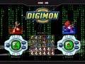 DIGIMON M.U.G.E.N Project WIP - Flamedramon and Tyrannomon