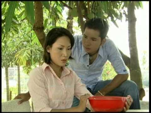 Khmer movie - Mo-orm Srae part08.