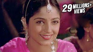 Jab Tak Pure Na Ho Phere Saat - Ravindra Jain\'s Melodious Wedding Song - Nadiya Ke Paar