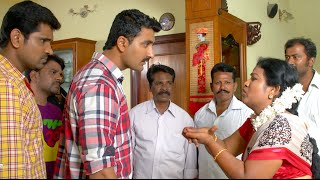 Deivamagal 19-03-2015 Suntv Serial | Watch Sun Tv Deivamagal Serial March 19, 2015