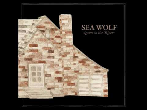 Sea Wolf - The Promise