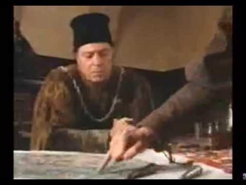 """Cristoforo Colombo ei Pirati """"Fascisti"""""""