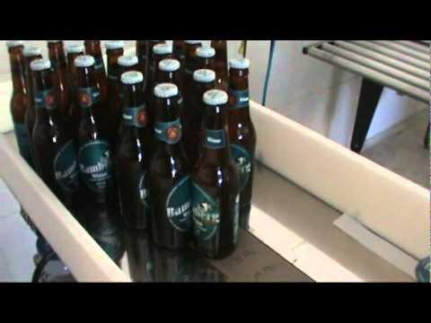 Arte Para Beber - Documentário sobre cerveja artesanal no Brasil (Parte 2)