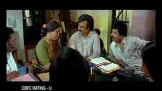 Sivaji Trailer High Quality