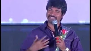 Watch SivaKarthikeyan Refuses To Act in Cool drink Ad  Red Pix tv Kollywood News 25/May/2015 online