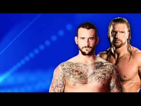 Predicciones para WWE Night of Champions 2011