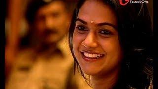 Ram Charan - Upasana - Wedding Reception For Mega Fans - 01