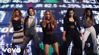 Fifth Harmony - Worth It ft Kid Ink