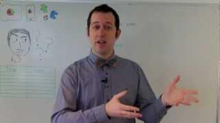 Mobile App vs Web - HTML5 Hybrid vs. Native vs. Mobile Web for Your Mobile Strategy