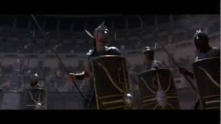 Gladiator (2000) Ultimate Trailer [HD]