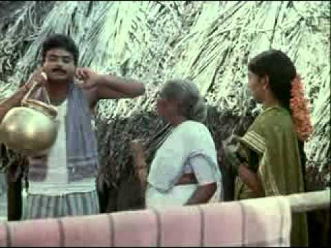 Acha Telugu Thitlu