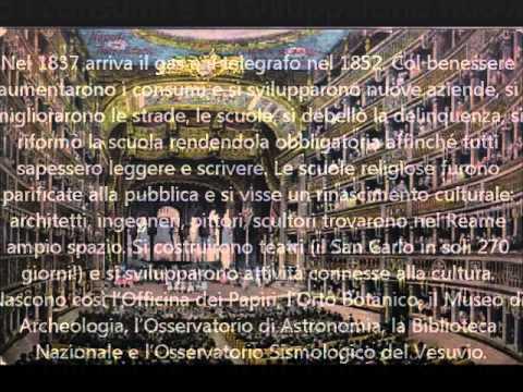 la vera storia unità italia_quello che sui libri di storia non troverai mai.wmv