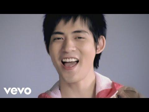 Ai Shang Zhe Shi Jie