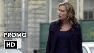 "Covert Affairs 5×04 Promo ""Silence Kit"" (HD) Thumbnail"