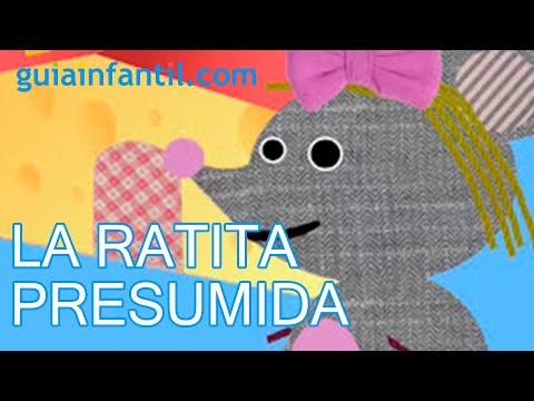 Cuento de la-ratoncita-presumida-cuentos-infantiles