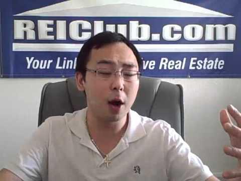 Real Estate Rental - Why Investors Should Invest In Real Estate Rentals