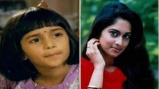 South Indian Film Actress Shalini Ajith Kumar's Biography Kollywood News  online South Indian Film Actress Shalini Ajith Kumar's Biography Red Pix TV Kollywood News