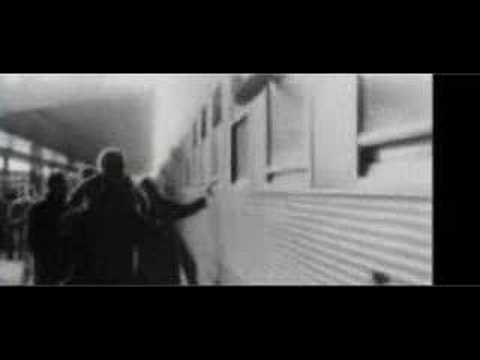 "1966 - Luís Cília - ""Sou barco"""