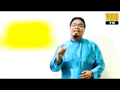 Perbezaan Manifesto BN dan Pakatan Rakyat Perak