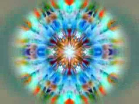 Intuitive Sine; music & Solfeggio 741 Hz  & binaural beats