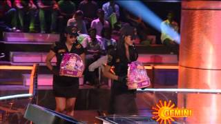 Jagapathi Babu's Ko Ante Koti – 1 Crore Game Show on 12-04-2012 (Apr-12) Gemini TV