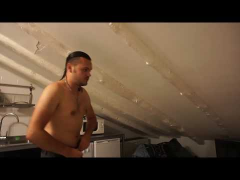 Секс спорно онлайн 187