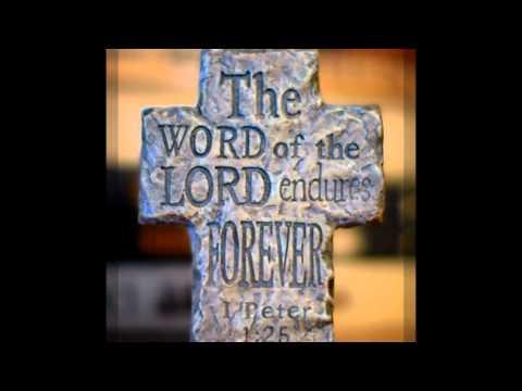Mika & Lena Ebraecis 4:16 (Hamarcakutyamb)