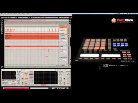 Ableton Live Tutorial - Twisted Vocal Effects - Free Custom Rack DL
