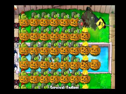 Infinite Sun And Instant Refill plant Plants Vs Zombies Cheat