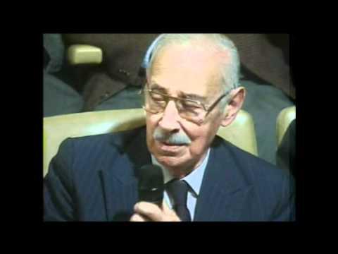 Jorge Rafael Videla: Mis subordinados cumplieron mis órdenes
