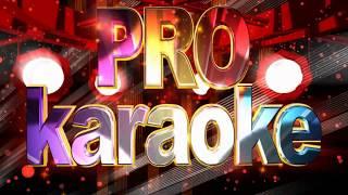 Anh rất yêu em karaoke ( only beat )