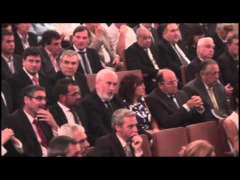 <b>Sesiones ordinarias.</b> Bordet prometió buena relación con Macri pero sin despidos