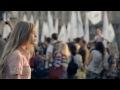 Фрагмент с конца видео - Короткометражка  Случайность Любви