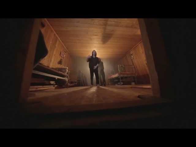 Как снимался клип «Мой страх» или смешно о страшном (бонус мнение эксперта)