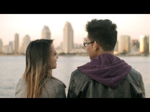 """HIGHER"" OFFICIAL MUSIC VIDEO - Albert Posis"