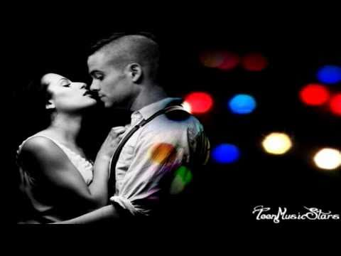 Need You Now - Glee - Traduccion en Español