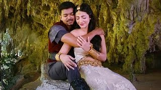 Watch Puli Denied Tax Exemption Due To Increased Vulgarity and Violence | Vijay Red Pix tv Kollywood News 08/Oct/2015 online