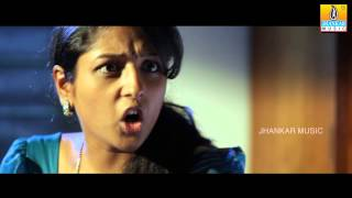 Sulle Sathya Trailer