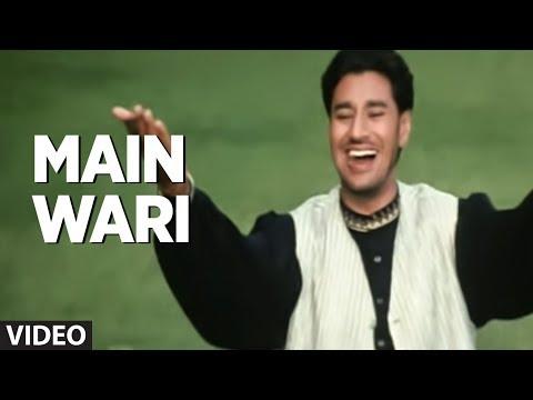 """Main Wari Main Wari Meri Samiye Harbhajan Mann"" (Full Song) | Jee Aayan Nu"