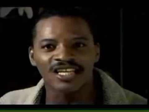 Alexander O-Neal - If You Were Here Tonight
