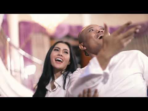 Susis Juga Manusia (Official Version)