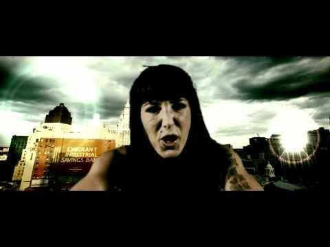 """Videoclip Desplante """"Vida Rap Ida"""" con Nach y ZPU"""