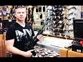 Как в США иностранцу купить оружие