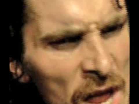Bale Out - RevoLucian-s Christian Bale Remix!