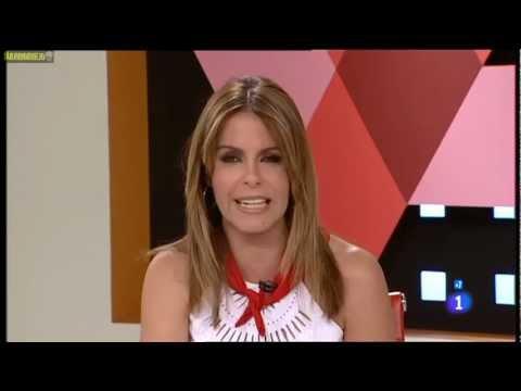 Pilar García Muñíz - Encierro de San Fermín-3 10/07/2012