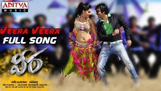 Veera Veera Full Song - Veera